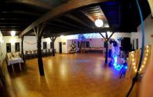 sala bankietowa 8