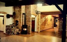 sala bankietowa 4